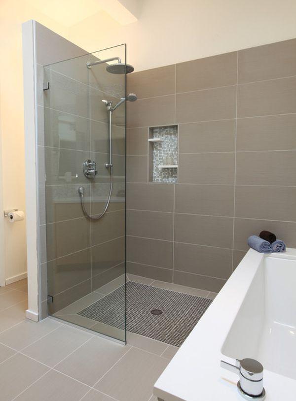 Midcentury-modern-master-bathroom-with-understated-class