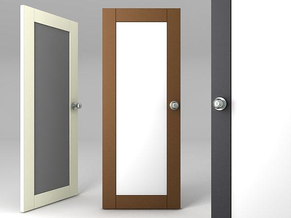 craig-metal-door-BD-TD06-detail