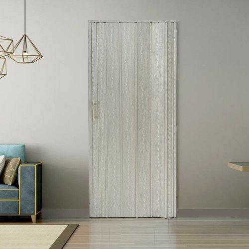 pvc-folding-door-500x500