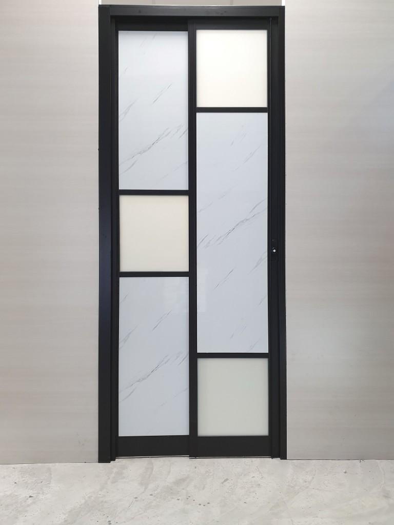 VG 9D - Design F